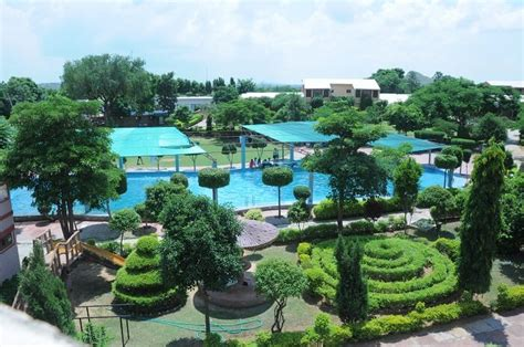 best resort in jaipur 20 best resorts in jaipur for every budget