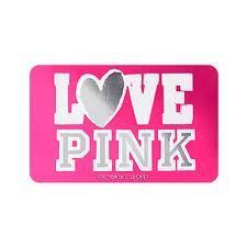 Who Carries Victoria Secret Gift Cards - 1000 images about pink on pinterest vs pink victoria secret pink and victoria secret