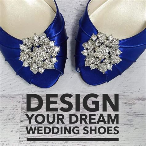 Wedding Shoes Custom by Wedding Shoes Design Your Own Wedding Shoes Custom