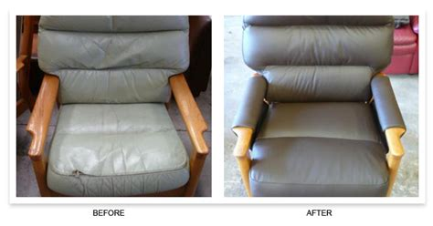 leather upholstery repair sydney upholstery repairs melbourne upholstery melbourne