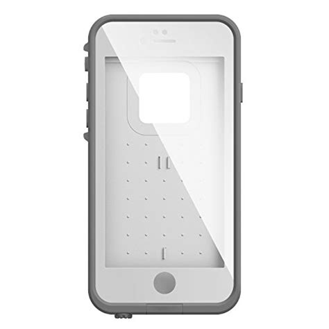 Cool With Dots For Iphone 6 47inch lifeproof fre waterproof for iphone 6 6s 4 7 inch import it all