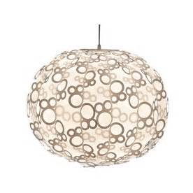 Style Selections Pendant Light Shop Style Selections 17 3 In W White Pendant Light With White Shade At Lowes