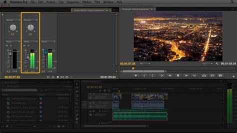 adobe premiere cs6 getting started watch the online video course premiere pro cs6 essential