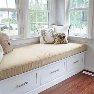 Kitchen Bay Window Seating Ideas Best 20 Bay Window Seats Ideas On Pinterest