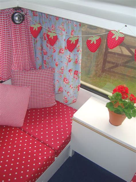 cervan design curtains the 25 best caravan curtains ideas on pinterest