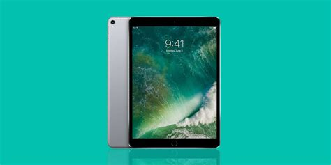 Free Apple Ipads Giveaway - the ipad pro giveaway jpg applebase