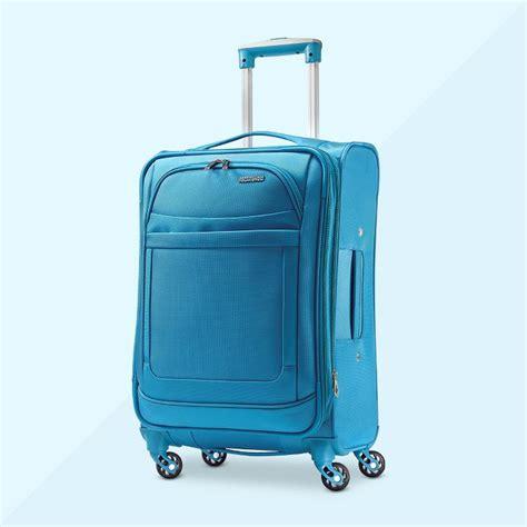 luggage target