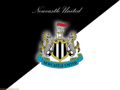 logo design newcastle england football logos newcastle united fc logo picture