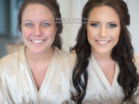 Wedding Hair And Makeup The Woodlands Tx by Airbrush Makeup Makeovers For Wedding Houston Hair