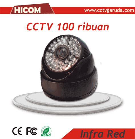 Paket Cctv 16ch Hikvision Oem 20 Megapixel 1080p Hd kamera cctv 100ribuan cctv semarang toko jual cctv murah 1