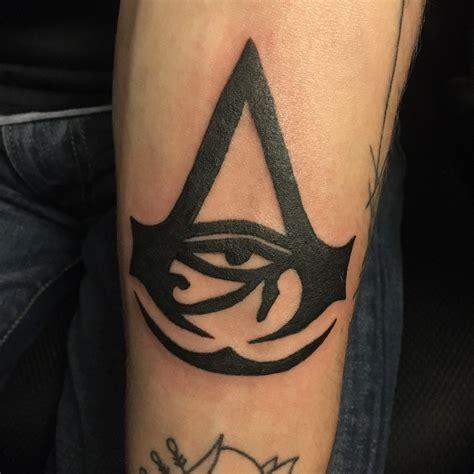 r tattoo hd ac origins tattoo assassinscreed