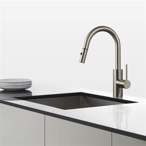 most popular kitchen faucets 100 images westgate
