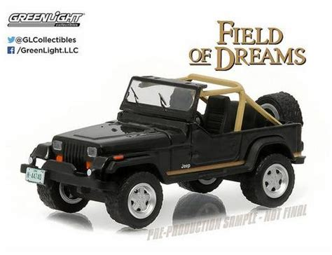 1967 jeep wrangler 1967 jeep wrangler yj field of dreams