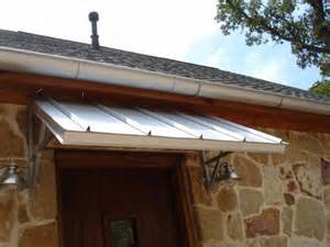 Metal Awnings For Homes 301 Moved Permanently