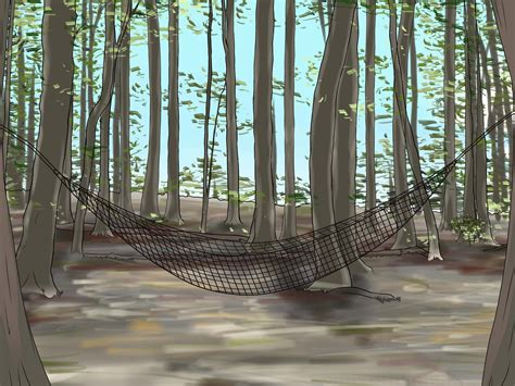 build a how to build a survival shelter in a wooded area 8 steps