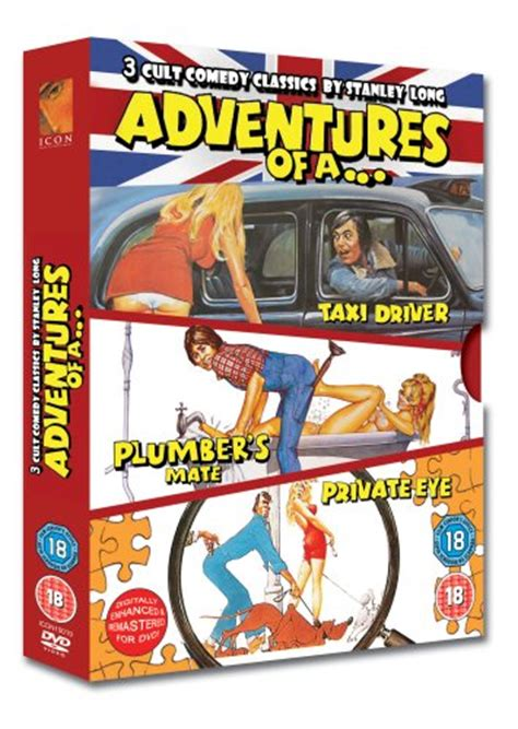 Plumb Mate by Gt Adventures Of A Plumbers Mate Eye Taxi