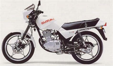 Suzuki Gs Bike Suzuki Gs 150 2013 In Pakistan Price With Review About The