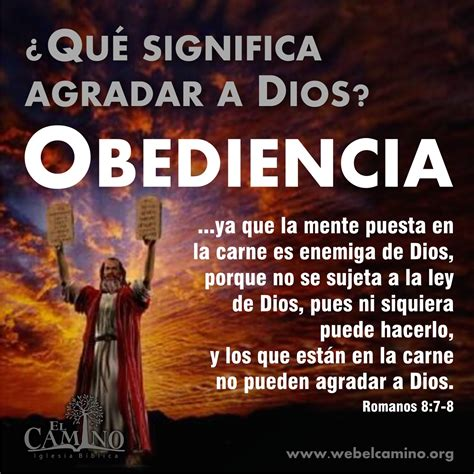 imagenes de la adoracion a dios imagenes de adoracion a dios