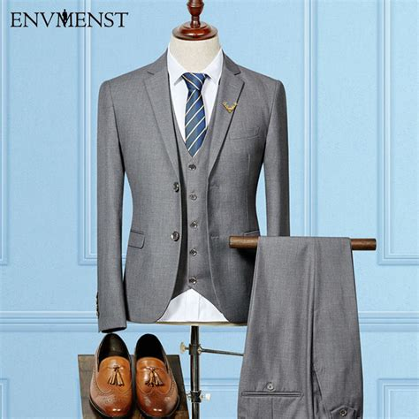 mens colored popular mens colored suits buy cheap mens colored suits