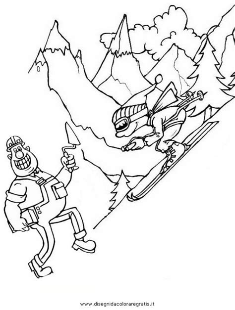 muratore colouring pages page 2 matthew 6 25 34