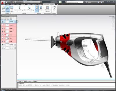 autodesk sketchbook tutorial youtube image gallery sketchbook designer