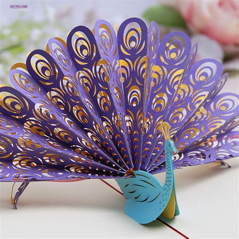 peacock decorations suppliers popular peacock supplies buy cheap peacock