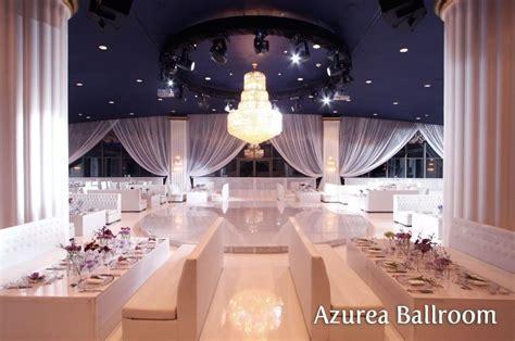Indoor Wedding Venues in Lebanon   Arabia Weddings