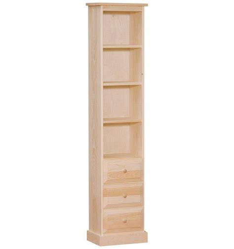 15 inch cabinet doors 15 inch chimney cabinet ii wood you furniture