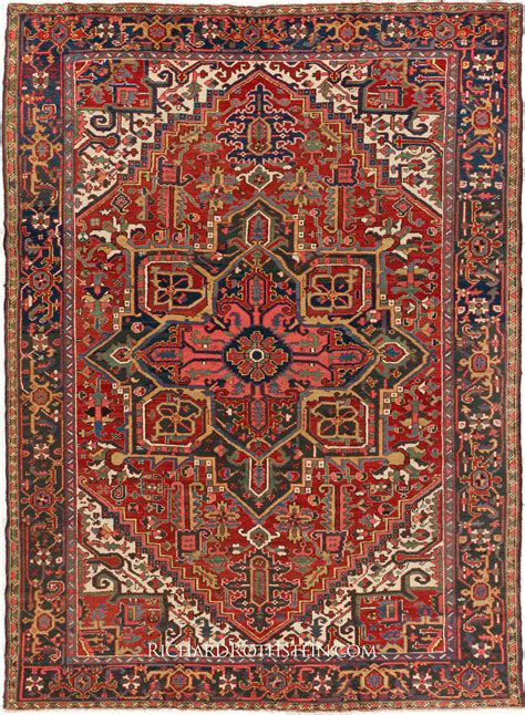 where to buy rugs where to buy rugs rugs ideas