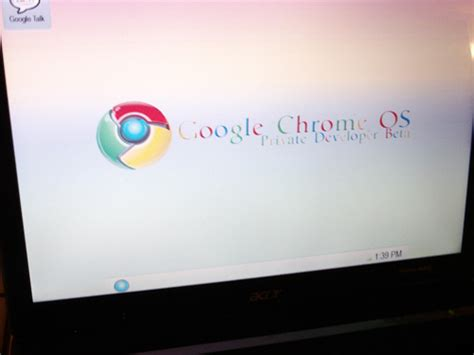 preguntas de google chrome un poco m 225 s de detalles acerca de google chrome os