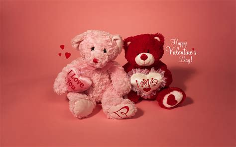 valentines teddy valentines teddy hd wallpaper