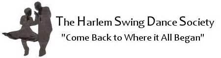 the harlem swing dance society remembering harlem s savoy ballroom july 2014