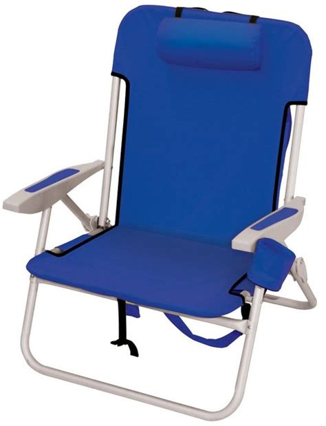 Costco Bahama Chair by Sand Chairs Costco Chairs Model