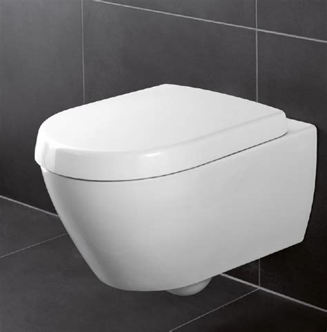 villeroy boch toilet parts subway 2 0 soft close toilet seat and cover 9m68 s1