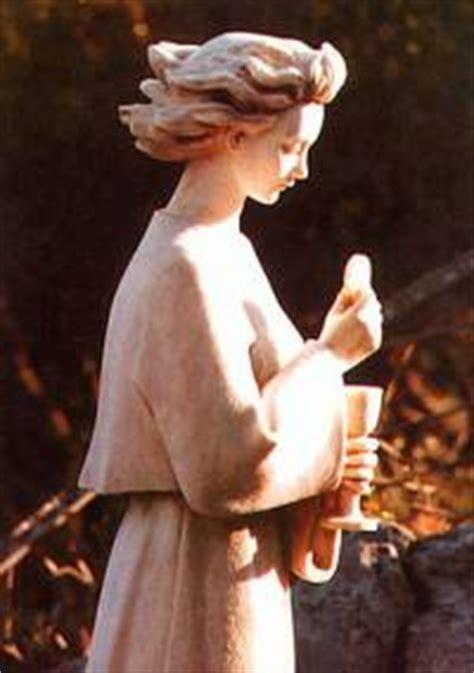Doko Gaco2 2 8 Ons opus angelorum doku php id een leermeester van het gebed