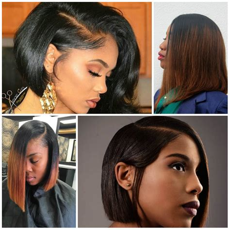 Hairstyles For Black 2017 On hairstyles haircuts and hairstyles for 2017 hair