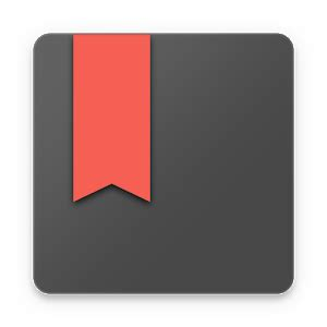 offline for android mobile app offline bible apk for windows phone android