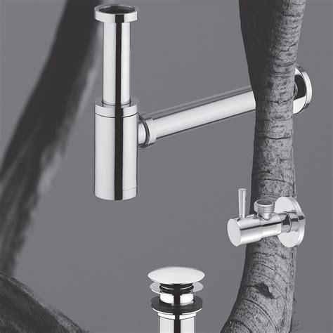 accessori rubinetti produttore componenti doccia isa idrosanitaria