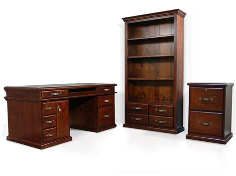 Home Office Furniture Adelaide Modern Timber Furniture Store Living Elements Melbourne Adelaide Sydney Tasmanian Blackwood