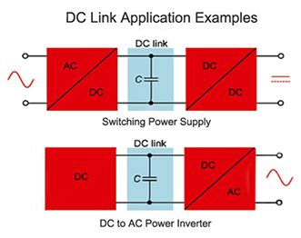 linking capacitors in parallel design capacitors for applications digikey