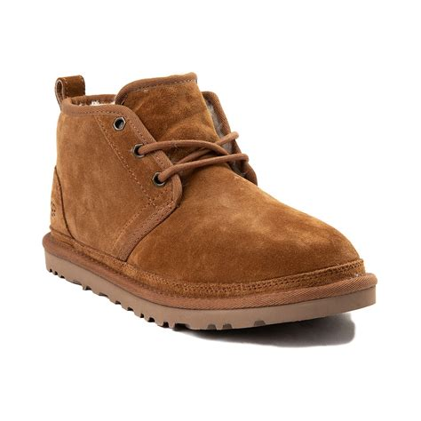 chestnut colored boots womens ugg 174 neumel boot chestnut 581724