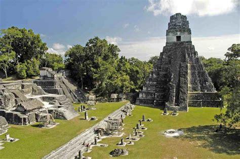 imagenes de los mayas guatemala guatemala la herencia maya esp 237 ritu viajero