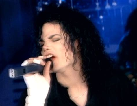 give in to me give in to me photo gallery michael jackson world network
