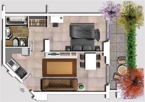 come si affitta un appartamento appartamenti in affitto a porta di roma cerco casa