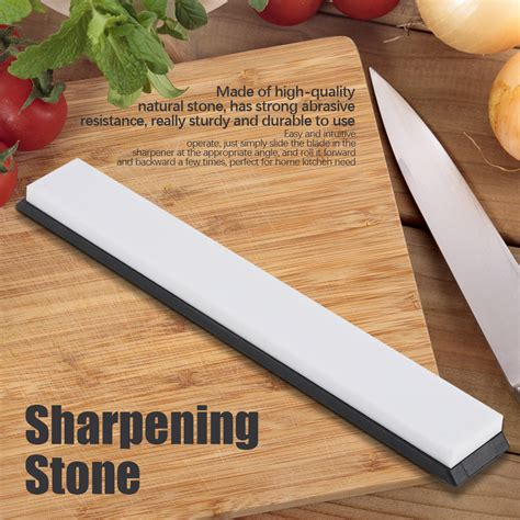 whetstone for kitchen knives 2018 10000 grid sharpening sharpener knife grit whetstone polishin kitchen tool ebay