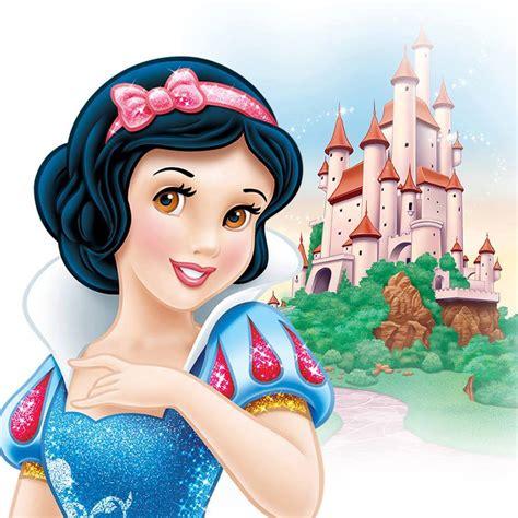 Princess Snow White Quotes Quotesgram Images Of Snow White Princess