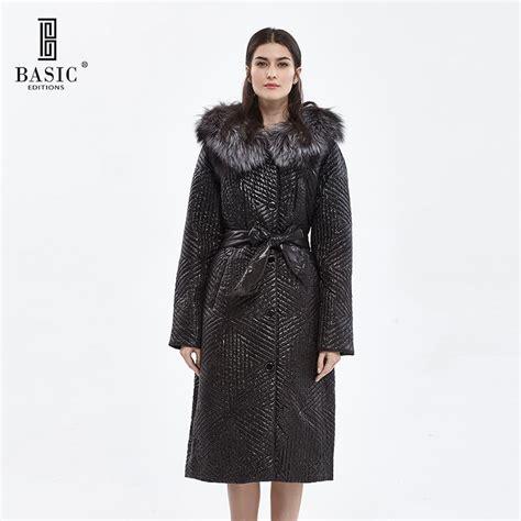 Jaket Parka Slimfit Winter Basic get cheap thinsulate jacket aliexpress