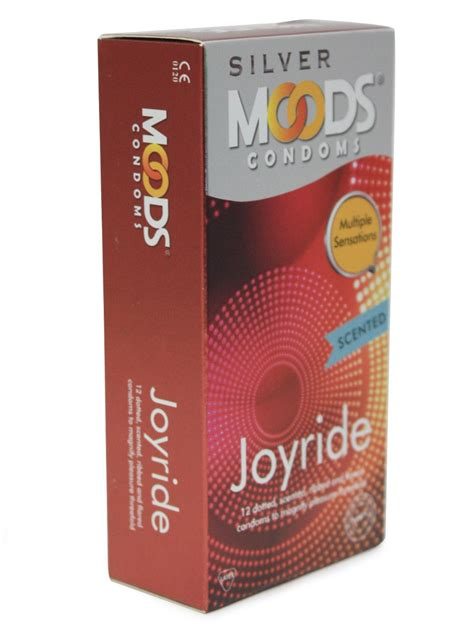 Dotted 12s buy condoms moods silver joyride dotted condoms