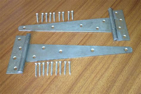 heavy duty cabinet hinges heavy duty hinges cabinet cabinet hardware room should