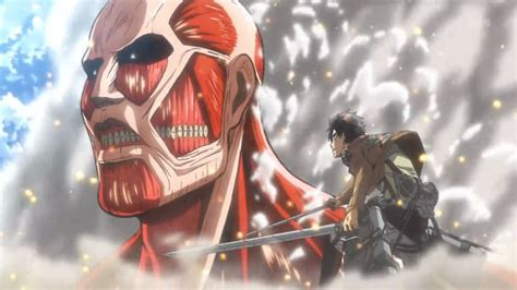 attack on titan japanese attack on titan and evangelion rides to universal